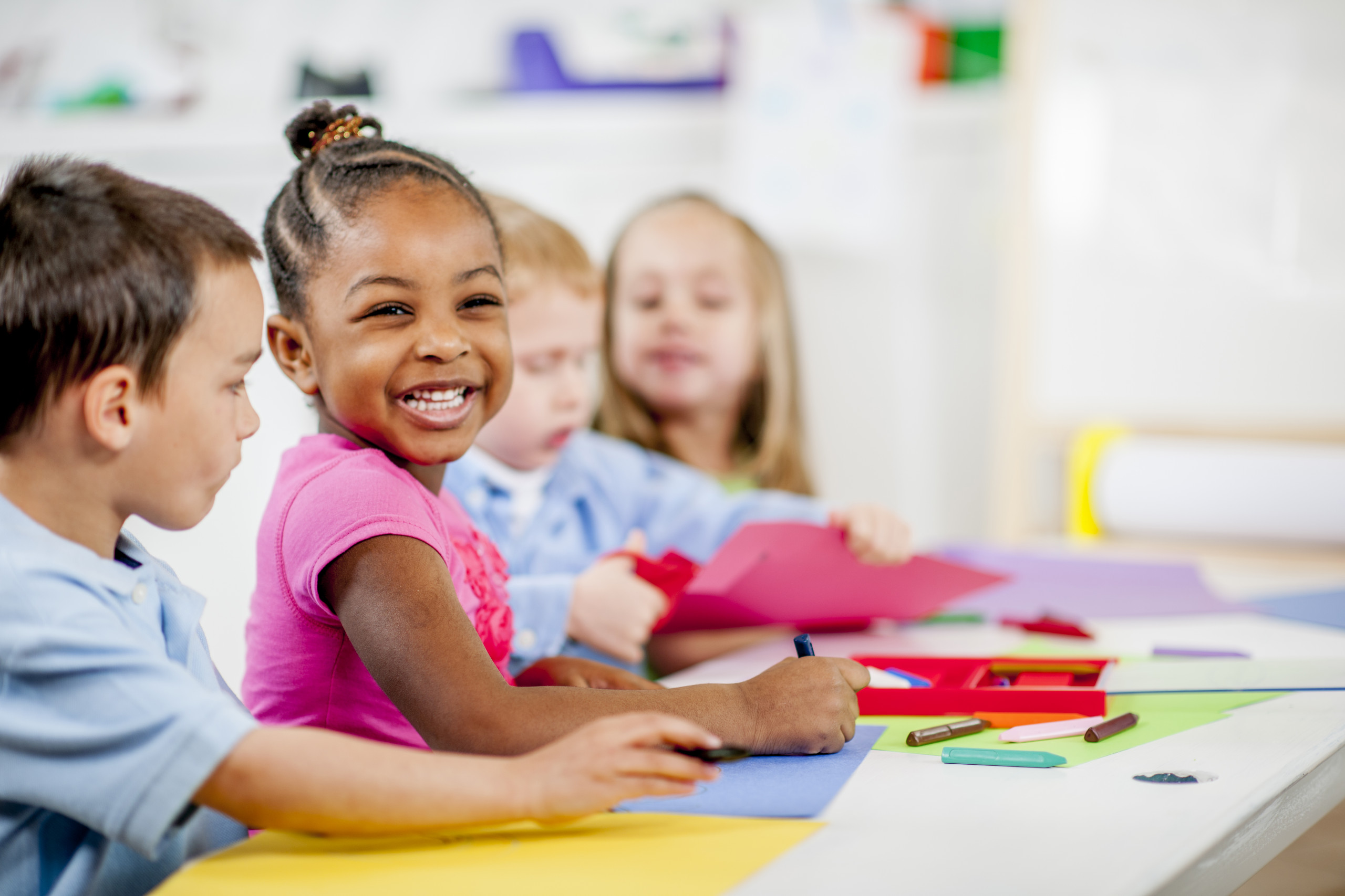 Tips For The New School Season