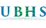 United Behavioral Health Solutions alp insurance option Massachusetts