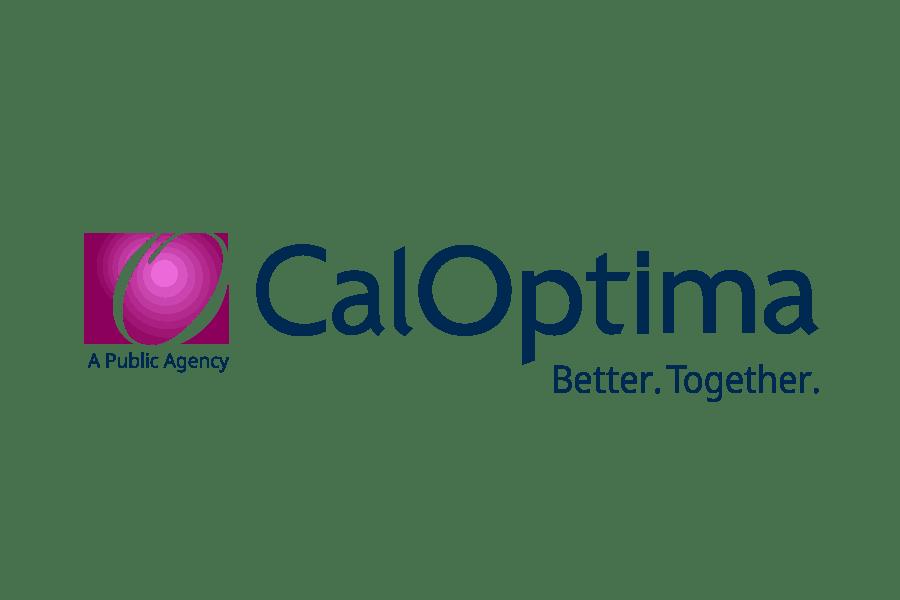 CalOptima - autism learning partners insurance option