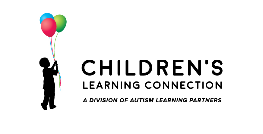 children's learning connection logo