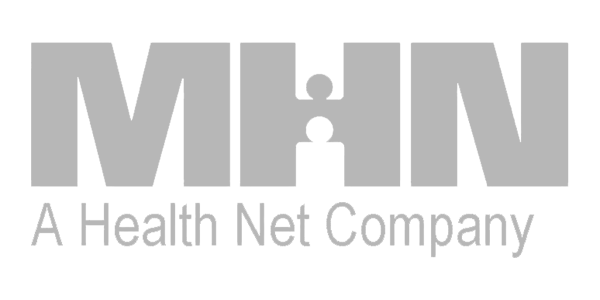 MHN - autism learning partners insurance option