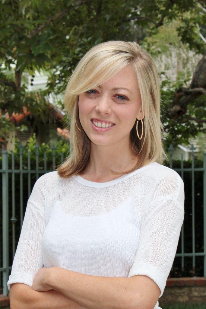 Stephanie Bibeau, MA, BCBA