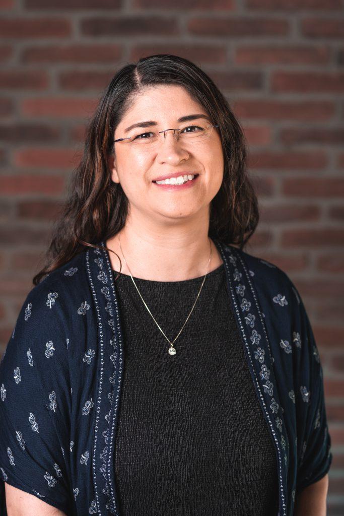 Patricia Solano-Fah