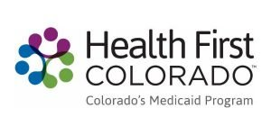 health first colorado ALP insurance option