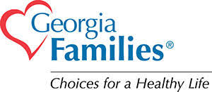 georgia medicaid logo ALP insurance option