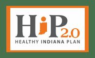 healthy indiana plan (HIP) ALP insurance option indiana medicaid