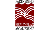 Partnership HealthPlan (RC) Medi-Cal logo - alp insurance option