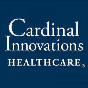 Cardinal Medicaid North Carolina - alp insurance option