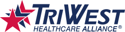 TriWest healthcare alliance logo alp insurance option Michigan