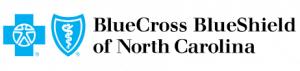 blue cross blue shield of north carolina alp insurance option