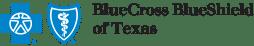 blue cross blue shield of texas alp insurance