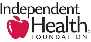 Independ health foundation - alp insurance option