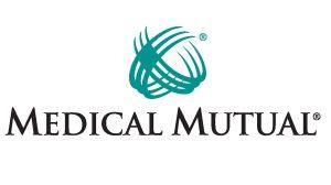 medical mutual alp insurance option