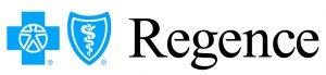 regence blue cross blue shield logo - alp insurance option