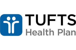 tufts health plan logo alp insurance option