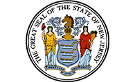 New Jersey Medicaid - ABA therapy coverage