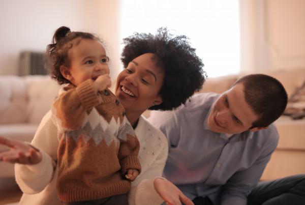 Six Ways to Identify a Quality ABA Provider