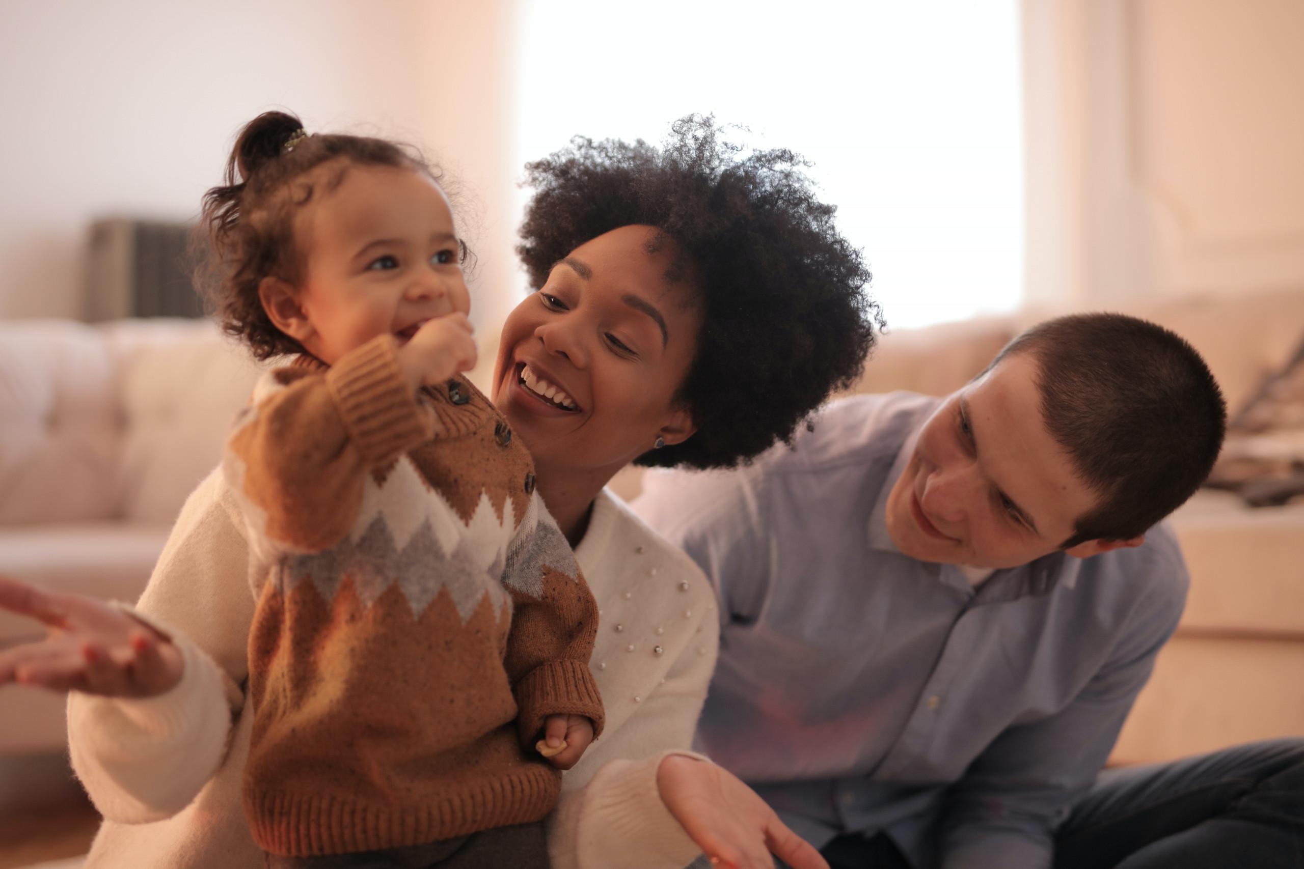 5 Ways to Identify a Quality ABA Provider